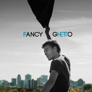 Image for 'Fancy Ghetto'