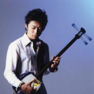 Bild für 'Hiromitsu Agatsuma'