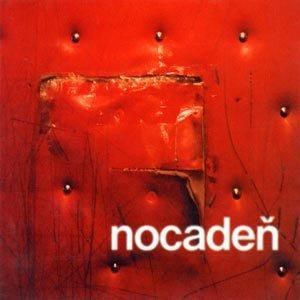Image for 'Nocadeň'