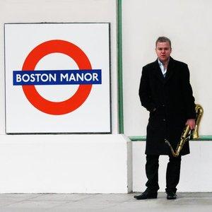 Bild für 'Boston Manor'