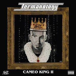 Image pour 'Cameo King II'