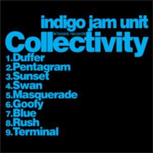 Bild für 'Collectivity'