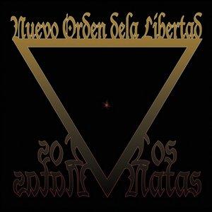 Image for 'Nuevo Orden De La Libertad'