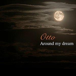 Image for 'Around My Dream'