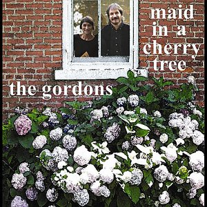 Image for 'Maid in a Cherry Tree'