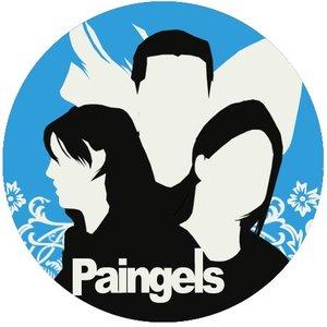 Image for 'Paingels'