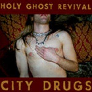 Bild für 'City Drugs'