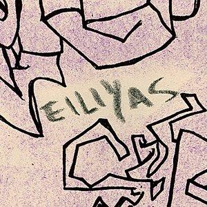 Image for 'The Violet Tape - Bonus Edition'
