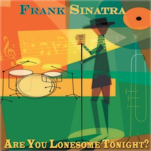 Image for 'Are You Lonesome Tonight?'