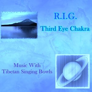 Immagine per 'R.I.G.'