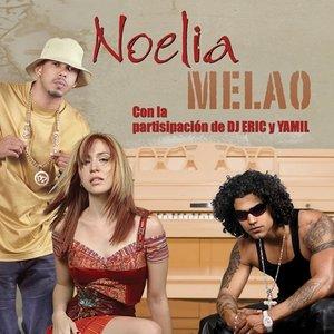 Image for 'Melao'