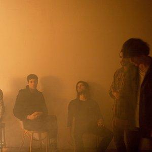 Image for 'TBD 2009 Album'