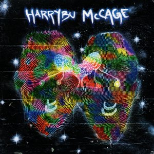 Image for 'Harrybu McCage'