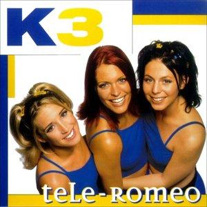 Immagine per 'Tele-Romeo'