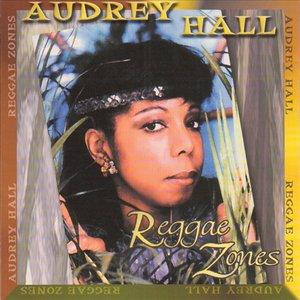 Image for 'Reggae Zones'