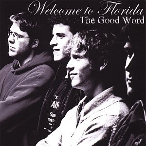 Image for 'The Good Word'