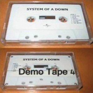 Image pour '[Demo Tape 4]'