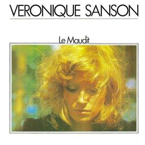 Image for 'Véronique'