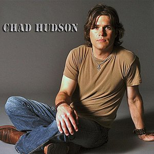 Image for 'Chad Hudson'