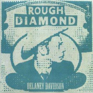 Bild für 'Rough Diamond'