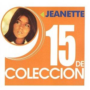 Image for '15 de Coleccion'