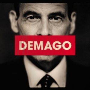 Image for 'Demago'