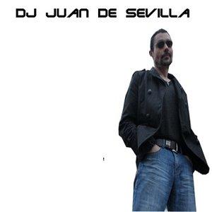 Image for 'Juan De Sevilla'