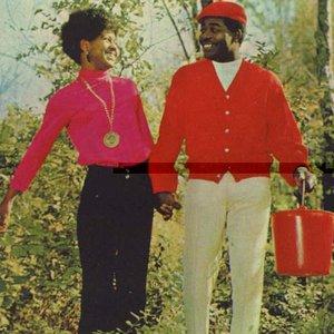 Bild för 'Peggy Scott & Jo Jo Benson'
