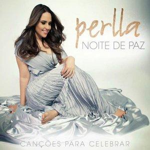 Bild für 'Noite de Paz (Canções para Celebrar)'