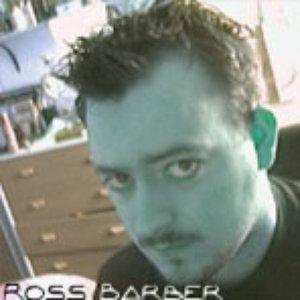 Image for 'Ross Barber'