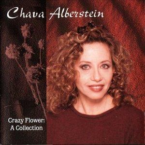 Imagen de 'Crazy Flower: A Collection'