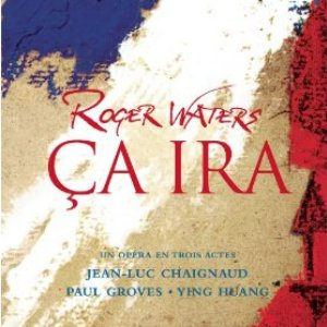 Image for 'Ca ira (French Version)'