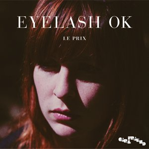 Image for 'Eyelash Ok (Gossip Culture Remix)'