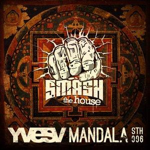 Image for 'Mandala'