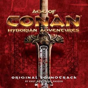 Immagine per 'Age Of Conan - Hyborian Adventures'
