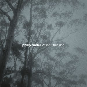 Bild für 'Wishful Thinking'