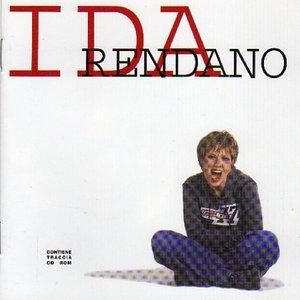Image for 'Ida Rendano'