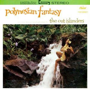 Immagine per 'Polynesian Fantasy'