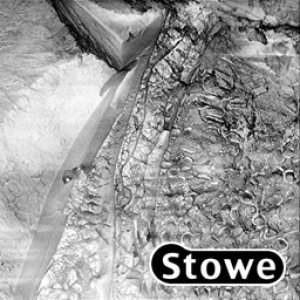 Image for 'Stowe'