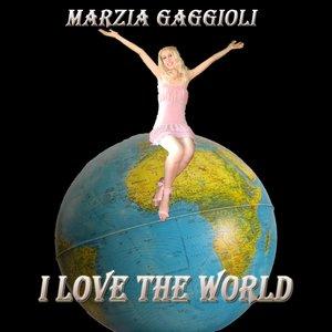 Imagen de 'I Love The World'