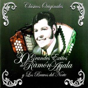 Image for 'La Nueva Zenaida'