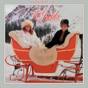 Bild für 'Christmas Time With the Judds'