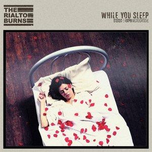 Image for 'While You Sleep'