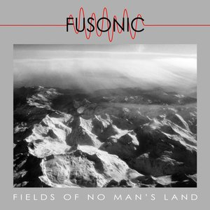 Image for 'Fields of No Man's Land'