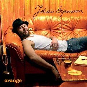 Image for 'Orange'
