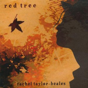 Image for 'Red Tree'