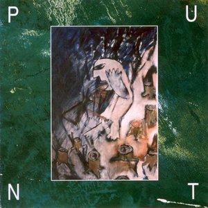 Image for 'PUNT'