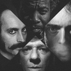 Bild für 'Buñuel'