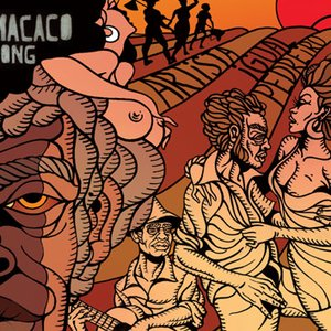 Image for 'Black's Fuck'