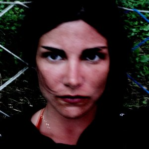 Image for 'Natalie Beridze / tba'